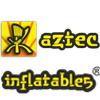 logo_aztec