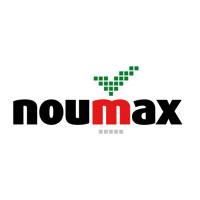 noumax-2