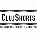 clujshorts_150