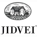 jidvei-2-150x150