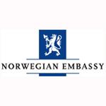 logo_norvegia
