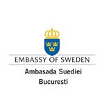 logo_suedia