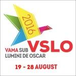 logo_vslo_2016