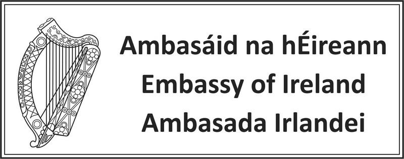 Embassy logo May 2014 (2)