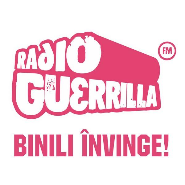 Guerilla_logo