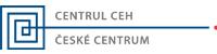 centrul_ceh_logo