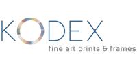 kodex_logo
