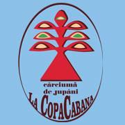 logo_copacabana