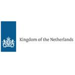logo_olanda